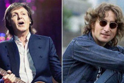Beatles: La descarnada confesión de Paul McCartney sobre sexo, juventud y John Lennon