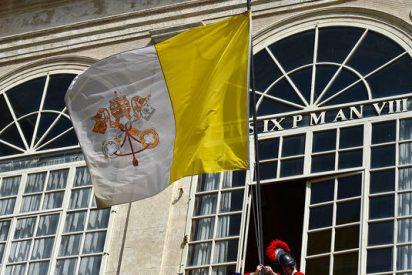 """""""Episcopalis communio"""", la primera Constitución apostólica para el Sínodo"""
