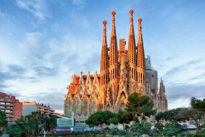 Los obispos españoles recuerdan que el patrimonio de la Iglesia impulsa el turismo