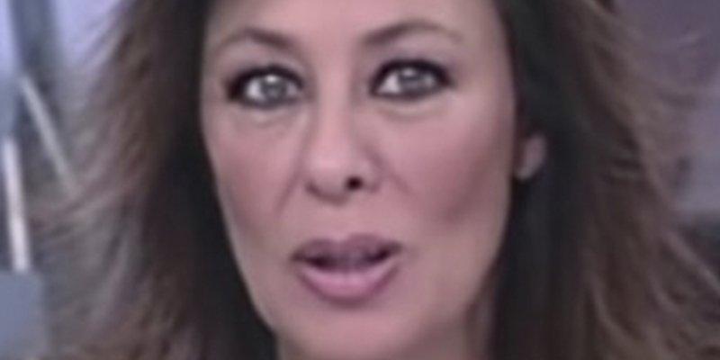 ¿Qué le ha pasado a Beatriz Pérez Aranda?