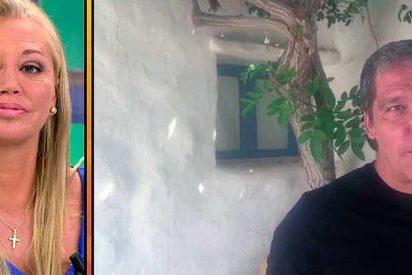 Belén Esteban no invitará a Maria Lapiedra a su boda y Gustavo González le responde