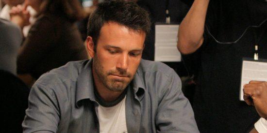 La dolorosa confesión de Ben Affleck a Jennifer Garner en el centro de rehabilitación