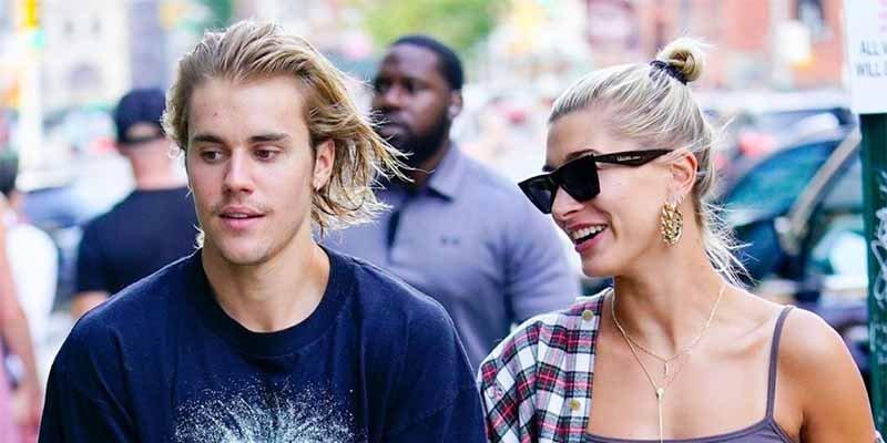 El asombroso contrato prenupcial que han firmado Justin Bieber y Hailey Baldwin