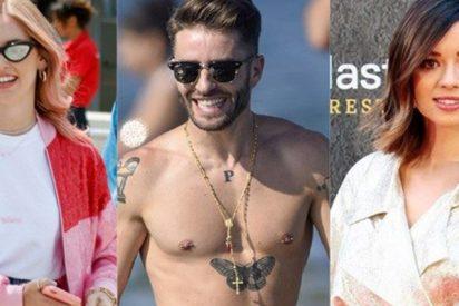 Bodas a la vista: ¿Sabes por qué estos famosos han elegido septiembre para casarse?