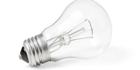 Ya no podrás volver a comprar estas bombillas en España