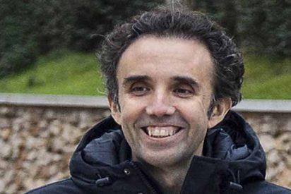 Muere a los 47 años Alejandro Bolaños, periodista de Economía de 'El País'