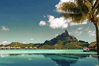 Qué ver y hacer en la Polinesia Francesa