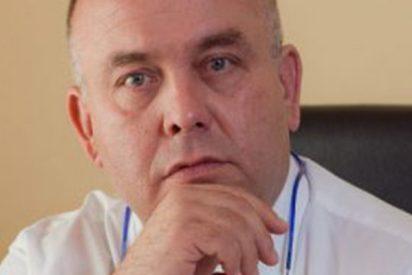 Bélgica: Las 16 mentiras que encadenó el exetarra Boye en la demanda de los golpistas contra el juez Llarena