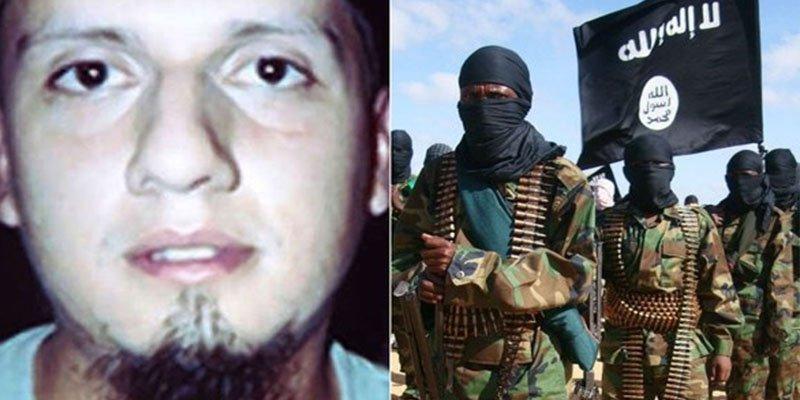 Habló el primer estadounidense en unirse a Al Qaeda tras el 11-S: así fue su vida de terrorista antes de ser capturado en Pakistán