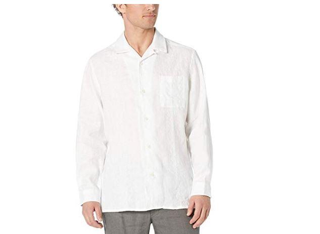 camisas de vestir para hombres