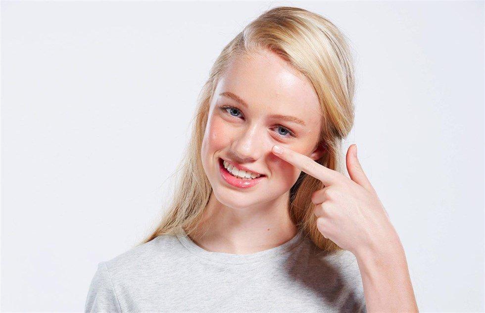 ¿Sabías que las personas juzgan la apariencia facial según sus creencias sobre las personalidades de los demás?