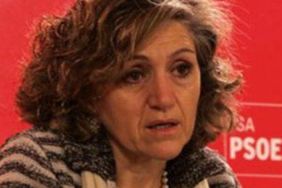 La ministra Carcedo denunció a la guardería contigua a su casa porque le molestaba el ruido de los niños