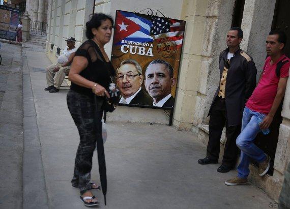 El régimen de Cuba reducirá el Parlamento y cambiará la Ley Electoral