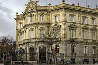 Casa de América - Madrid: Red de Creadores latinoamericanos 2020