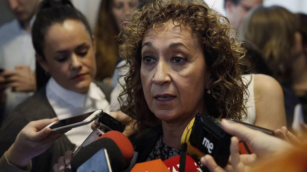 El delirio de la Generalitat: ¡exige al Gobierno que pida perdón por el fusilamiento de Companys!