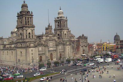 México, sexto lugar del ranking mundial en turismo receptivo