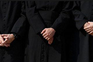 Los sacerdotes australianos piden al Papa que el celibato sea opcional