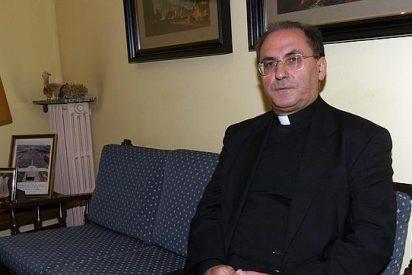 El arzobispo de Mérida-Badajoz apuesta por una educación desde la libertad responsable