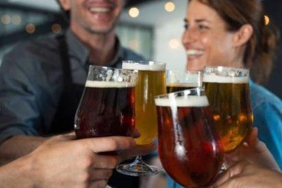Las cervezas más populares del mundo