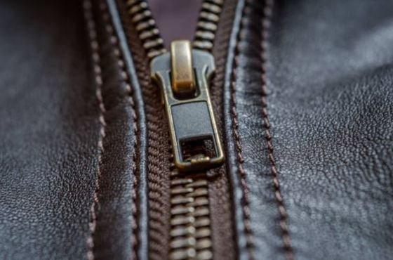 chaquetas moto de cuero