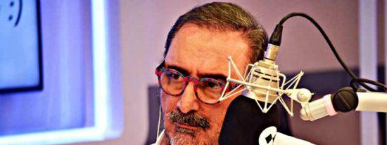 """Carlos Herrera: """"En esa Comisión de la Verdad, ¿contarán todo lo que hizo el PSOE en contra de la República?"""""""