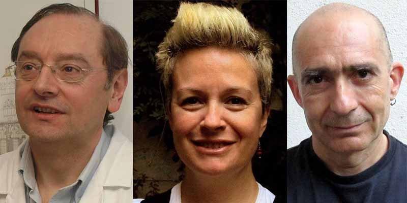 Estos científicos españoles descubren el primer fármaco del mundo que bloquea la metástasis