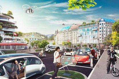 ¿Está preparada España para que todos los coches sean eléctricos?