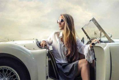 ¿Es más cómodo un coche eléctrico o uno de combustión?