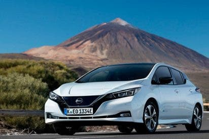 ¿Sabes cuáles son los mejores coches eléctricos en relación calidad-precio?