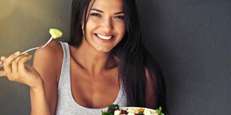 Los 4 trucos para recuperar los buenos hábitos tras los excesos del verano