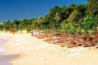 Disfruta de las mejores playas de la Costa del Sol
