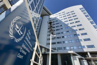 La Corte Penal, de rodillas al chavismo: las 6 medidas para reactivar la investigación de violaciones a DDHH en Venezuela