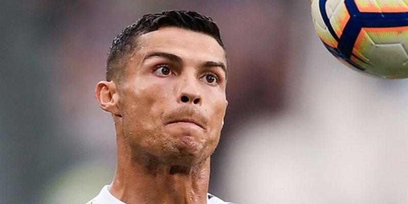 ¿Sabes por qué Cristiano se ha 'enfadado' con algunos periodistas españoles?