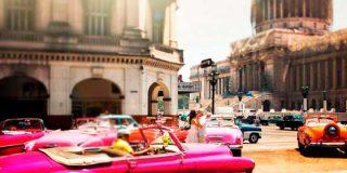 Abre sus puertas en La Habana la feria Fihav 2019