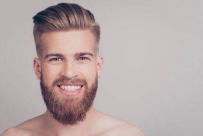 Los tips que necesitas para lucir una barba perfecta y cuidada