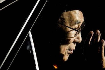 """El Dalai Lama admite que conocía los abusos sexuales de maestros budistas """"desde los noventa"""""""