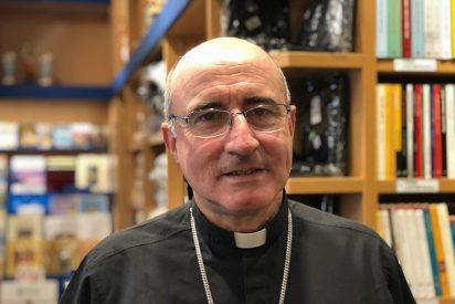 """Cardenal Sturla: """"Los abusos son una vergüenza para toda la Iglesia"""""""