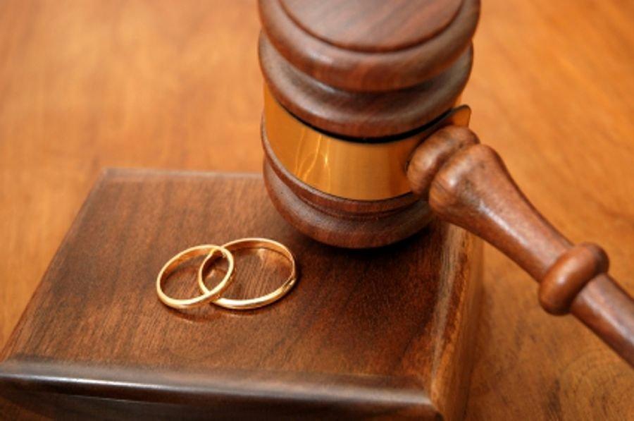 """Ésta región educará en """"matrimonios saludables"""" para acabar con su epidemia de divorcios"""