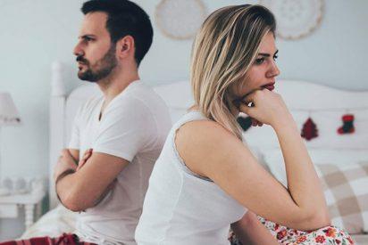Los 10 mandamientos para un divorcio pacífico