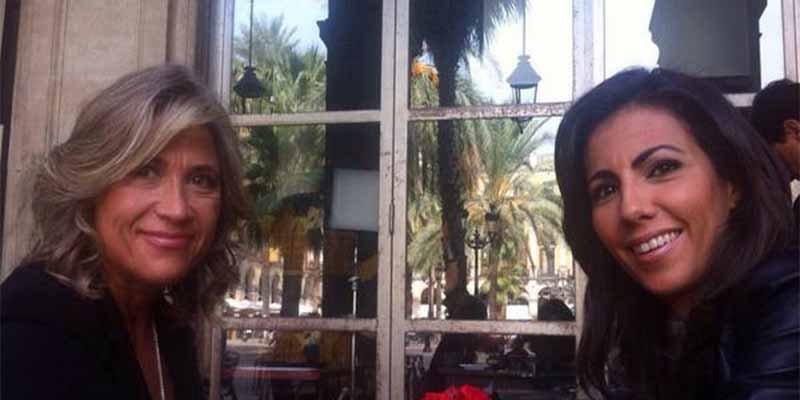TVE: Alfonso Ussía ajusta cuentas con Julia Otero y Ana Pastor por su 'infamia'