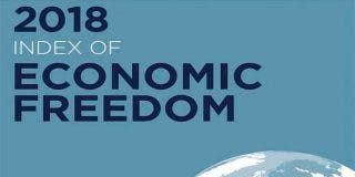 Ranking de libertad económica 2018: Chile lo mejor de América Latina, Venezuela lo peor... del mundo