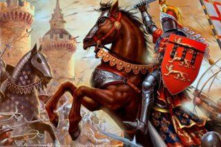 La tecnología desvela el plagio entre escritores medievales