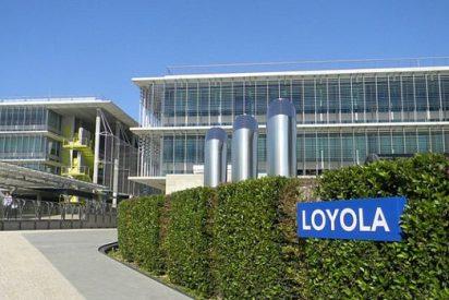 Apertura del curso académico 2018-2019 de la Universidad Loyola Andalucía