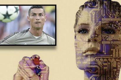 Editorial Digital: ¡Cristiano sin el Real Madrid es un jugador más!