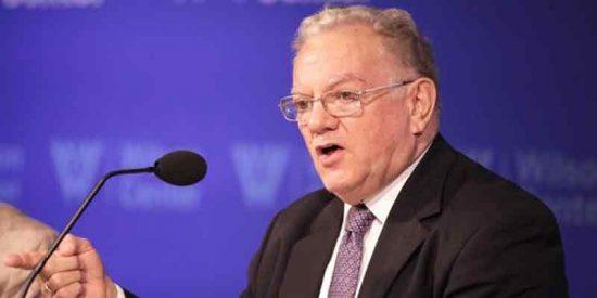 La ONU nombra a un representante especial para atender la crisis migratoria venezolana
