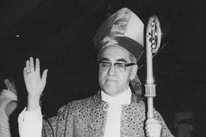 La Iglesia de El Salvador prepara un encuentro nacional por la canonización de Romero