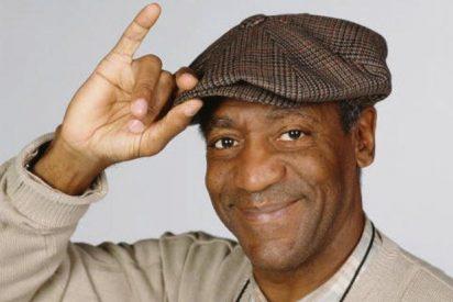 El gran Bill Cosby se enfrenta a la posibilidad de que lo manden a morir a la cárcel