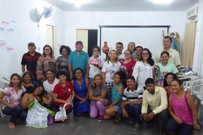 Núcleos de Protección de la Convivencia con la Amazonía: semillas para una ecología integral