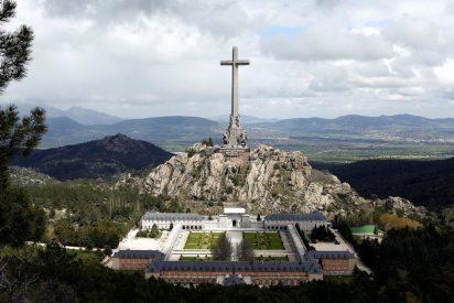 El Valle de los Caídos como expresión de una herejía y memoria de la vergüenza
