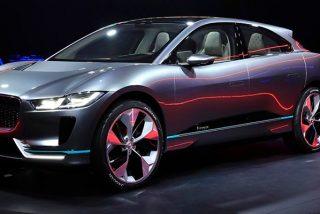 Samsung fabricará 300 millones de baterías cilíndricas como las de Tesla para los eléctricos de Jaguar
